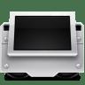 1-Desktop icon