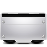 1-Generic icon