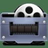 2-Movies icon