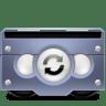 2-Public icon