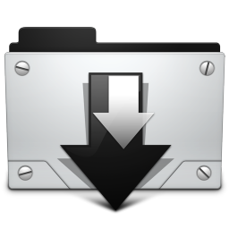 http://icons.iconarchive.com/icons/apathae/wren/256/Download-icon.png