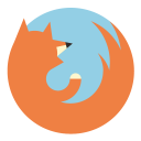 Appicns Firefox icon