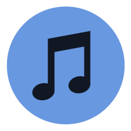 appicns iTunes icon