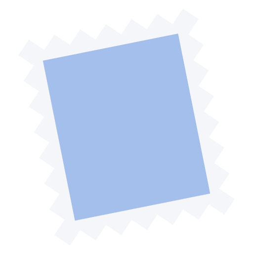 appicns Mail icon