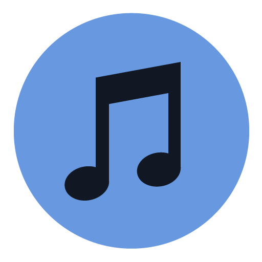 Appicns-iTunes icon