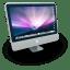 IMacSolo icon