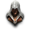 Ezio icon