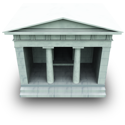 AncientTreasury icon