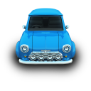 Mini icon