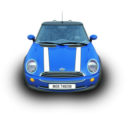 NewMini icon