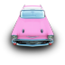Camaro Icon 72x72px