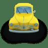 Fiat-48 icon