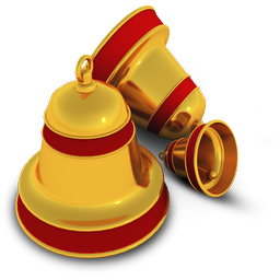 Xmas Bells icon