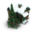 http://icons.iconarchive.com/icons/archigraphs/christmas-2010/64/Xmas-House-icon.png