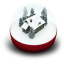 http://icons.iconarchive.com/icons/archigraphs/christmas-2010/64/Xmas-Snow-Globe-icon.png