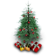 Xmas Tree icon