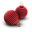 http://icons.iconarchive.com/icons/archigraphs/christmas/64/Xmas-Ringed-Balls-icon.png