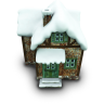 Little-House icon