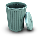 BinOpen icon