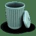 BinOpen icon