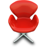 RedChairDesign icon