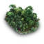Grassy Stone icon