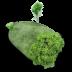 Island-Stone icon