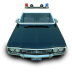 http://icons.iconarchive.com/icons/archigraphs/griots/72/Police-Car-icon.png