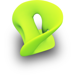 chair 2 icon