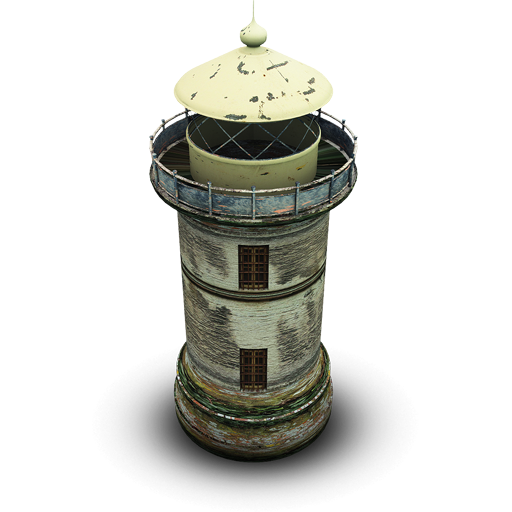 Phare icon