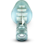 Ship in a Bottle icon
