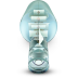Ship-in-a-Bottle icon