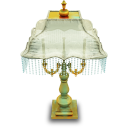 Old Lamp icon