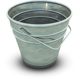 Empty-Bucket-icon.png