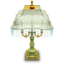 Old-Lamp icon