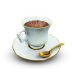 Don't ever dare call me Alexandrine - please - Page 2 Coffee-Cup-icon