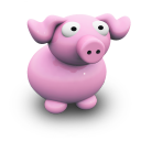 PigPorcelaine icon