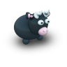 BullPorcelaine icon