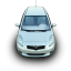MyYaris icon