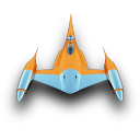 NabooStarFighter icon