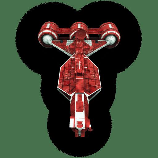 RepublicCruiser icon