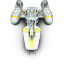 YWing icon