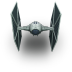 TieFighter icon