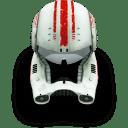 CommanderMask icon