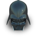 Vader icon