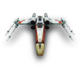 XWing icon