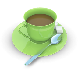 Tea Cup icon