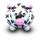 CowBlackSpots icon