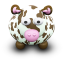 http://icons.iconarchive.com/icons/archigraphs/we-love-cows/64/CowBrownSpots-icon.png