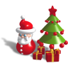 http://icons.iconarchive.com/icons/archigraphs/xmas-dock/96/Xmas-Complete-icon.png